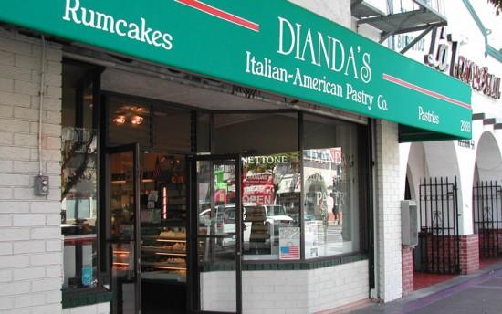 Dianda_Storefront