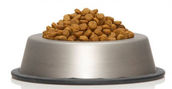 BCTGM Made Pet Food Products
