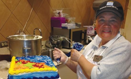 Avengers Birthday Cake Safeway Image Inspiration of Cake and