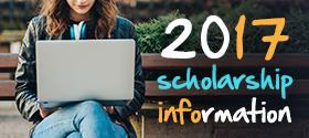 ScholarshipLaptop_2017