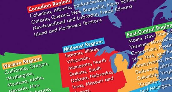 Map-NewRegions-featured