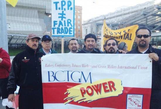 L24 TPP