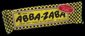 Annabelle_abba zabba