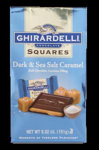 Ghirardelli_Dark&SeaSalt