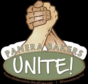 PaneraBakersUnite
