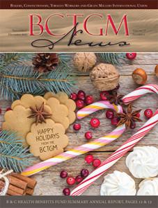 15_Nov_Dec_LG