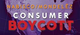 MondelezConsumerBoycott