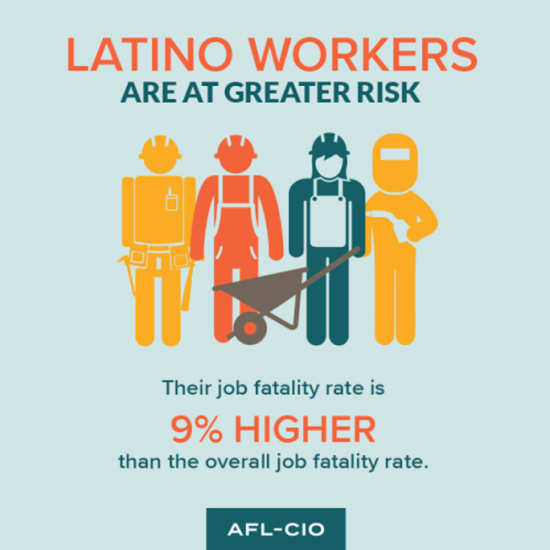 The-Fight-for-Latino-Workers-Lives-on-the-Job_blog_post_fullWidth