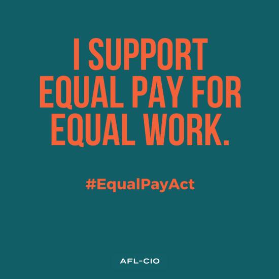equalpayact